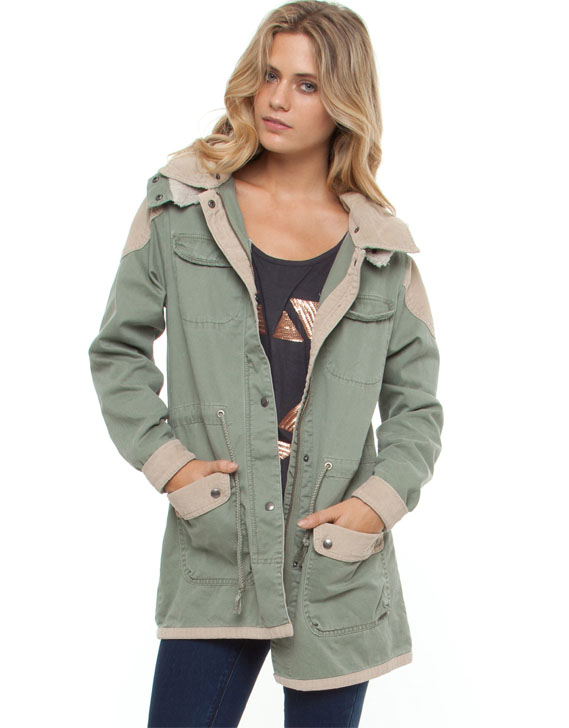 Women clothing stores Rusty womens clothing